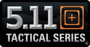 5-11-tactical-logo